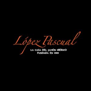 Jamones López Pascual